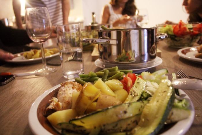 Voedingsdagboek-Oostenrijk-Juli-1