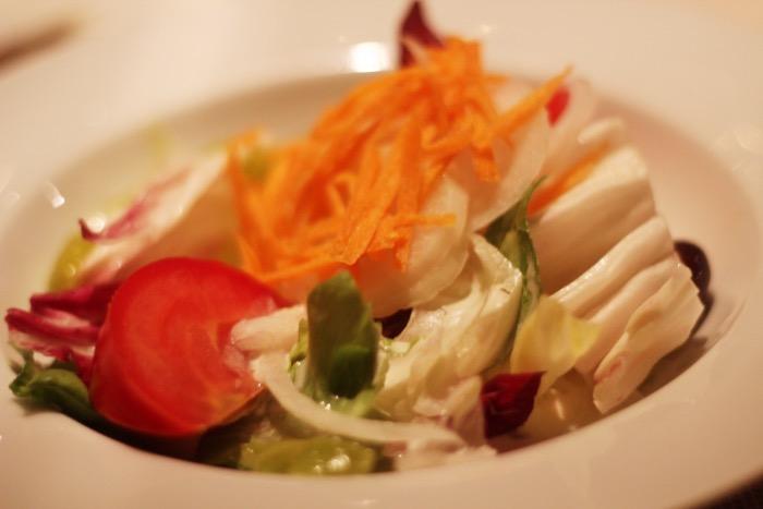 Voedingsdagboek-Oostenrijk-Juli-15