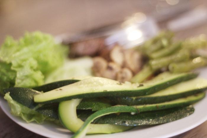 Voedingsdagboek-Oostenrijk-Juli-22