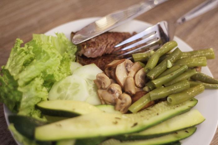 Voedingsdagboek-Oostenrijk-Juli-23