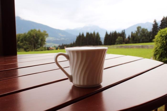 Voedingsdagboek-Oostenrijk-Juli-25