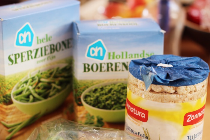 Voedingsdagboek-Oostenrijk-Juli-37
