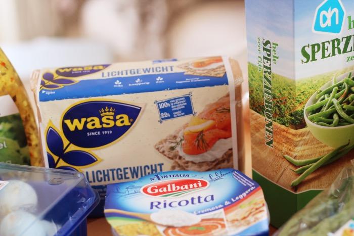 Voedingsdagboek-Oostenrijk-Juli-38