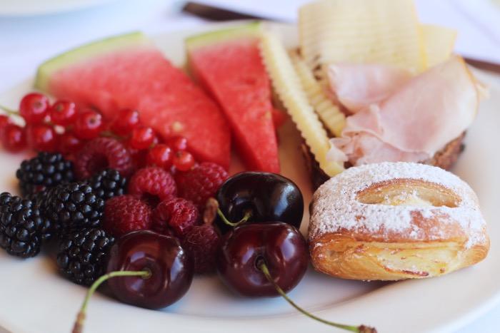 Voedingsdagboek-Oostenrijk-Juli-4
