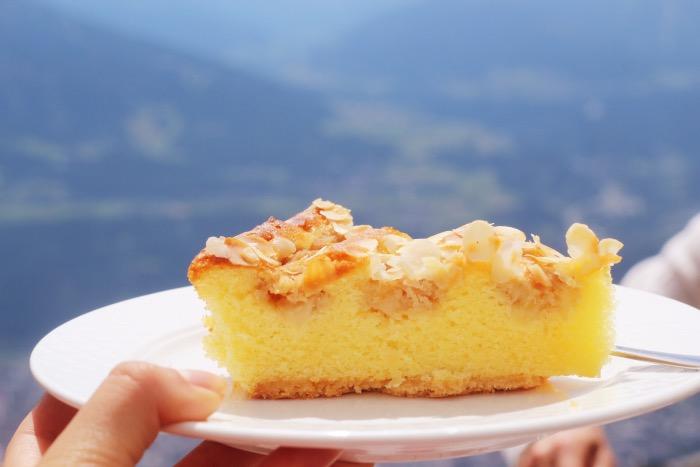 Voedingsdagboek-Oostenrijk-Juli-6