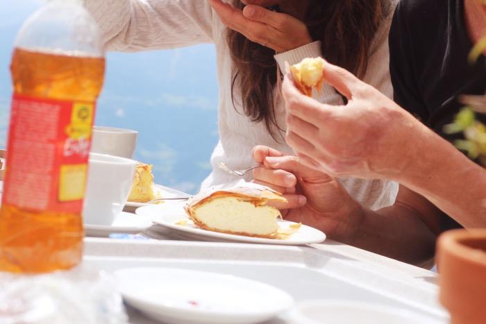 Voedingsdagboek-Oostenrijk-Juli-7