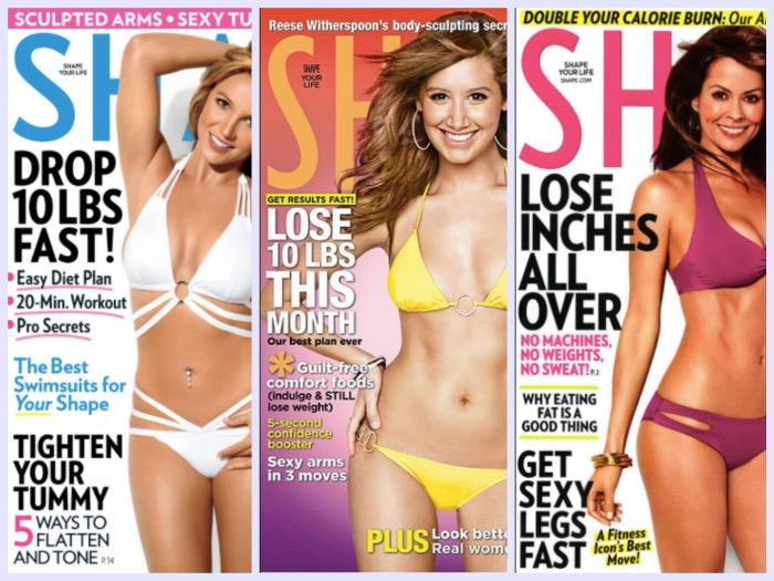 meer-vrouwen-tijdschriften-vs-minder