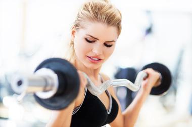 motivatie-naar-sportschool