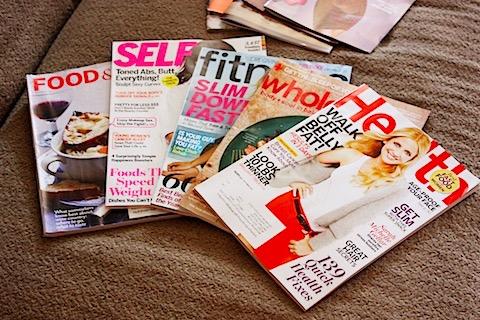 tijdschriften_Fotor