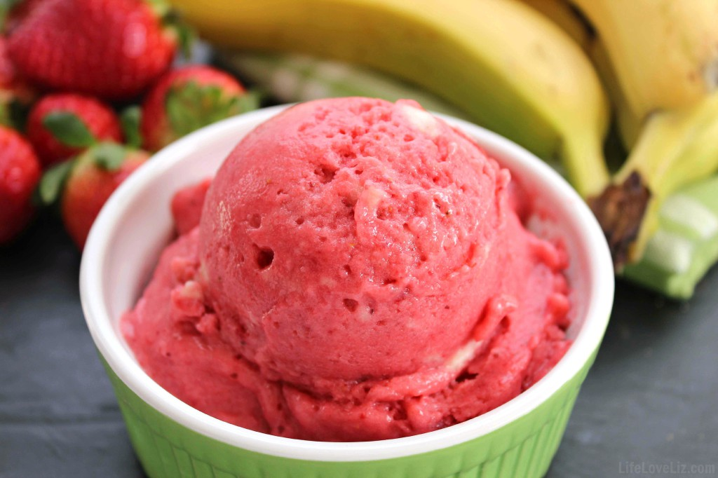 Dairy-Free-Strawberry-Banana-Ice-Cream