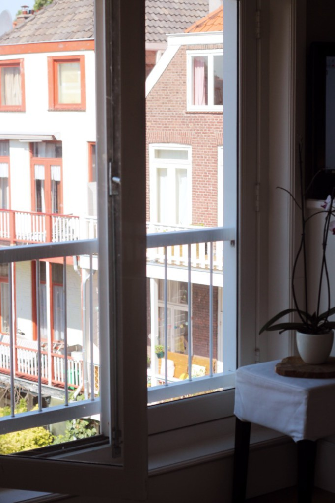 Huis decoratie zomer 2015 fitbeauty - Decoratie gevel exterieur huis ...