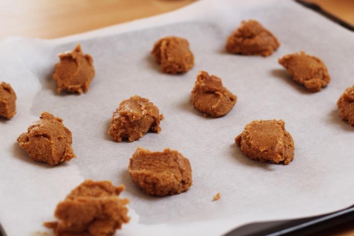 Recept-glutenvrije-suikervrije-vegan-zachte-pindakaas-koekjes-10