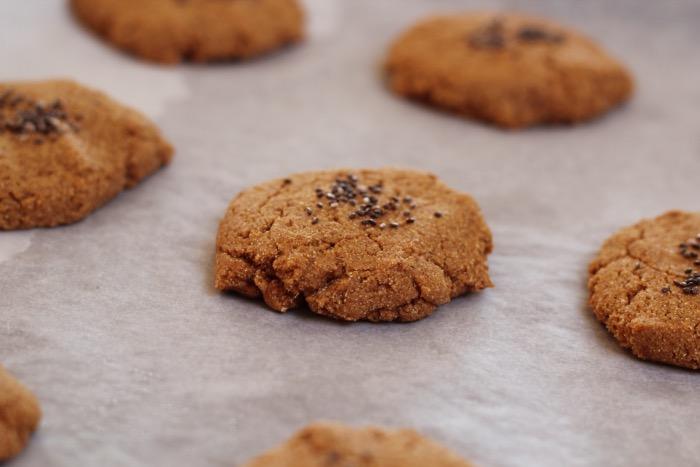 Recept-glutenvrije-suikervrije-vegan-zachte-pindakaas-koekjes-14