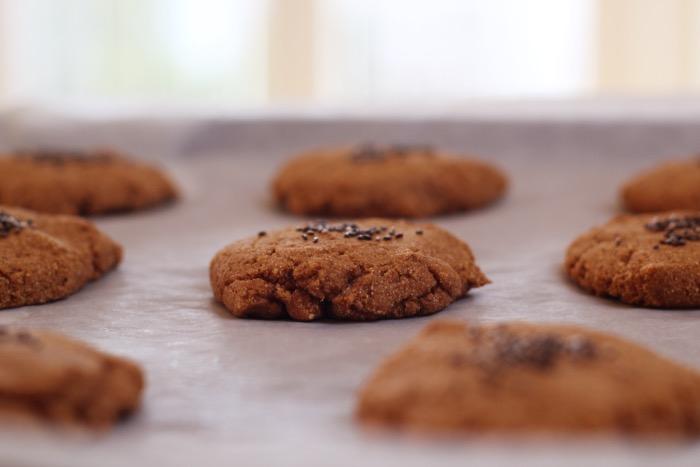 Recept-glutenvrije-suikervrije-vegan-zachte-pindakaas-koekjes-15