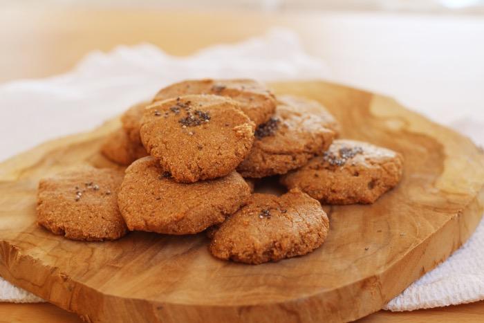 Recept-glutenvrije-suikervrije-vegan-zachte-pindakaas-koekjes-16
