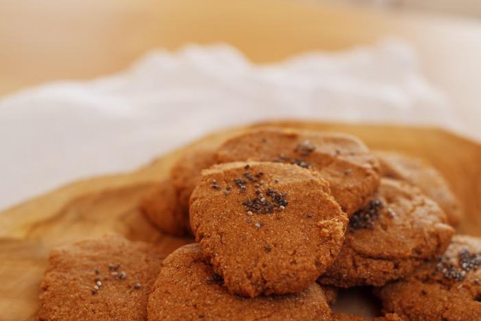 Recept-glutenvrije-suikervrije-vegan-zachte-pindakaas-koekjes-17
