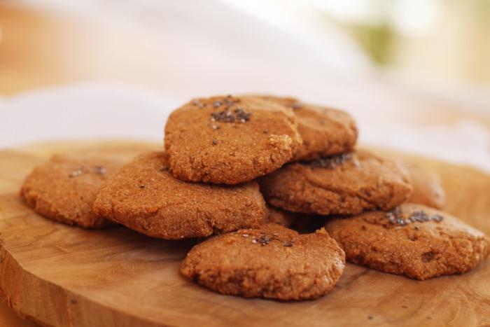 Recept-glutenvrije-suikervrije-vegan-zachte-pindakaas-koekjes-18