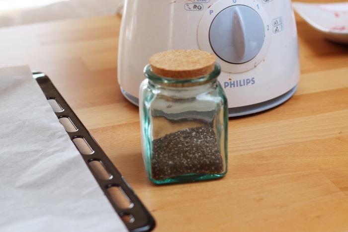 Recept-glutenvrije-suikervrije-vegan-zachte-pindakaas-koekjes-7