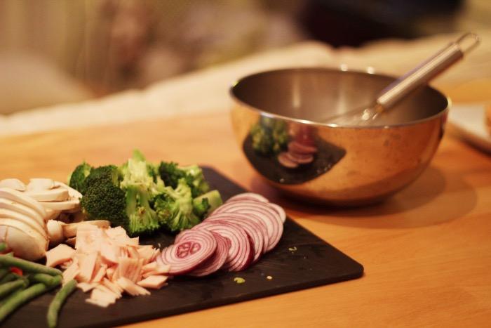 Recept-korstloze-quiche-10
