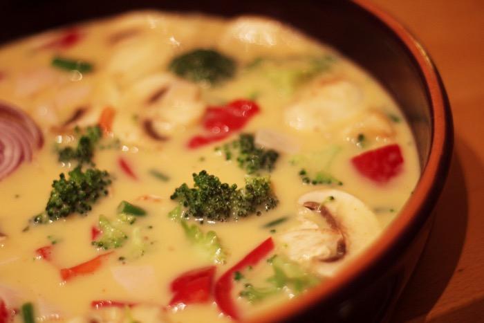 Recept-korstloze-quiche-14