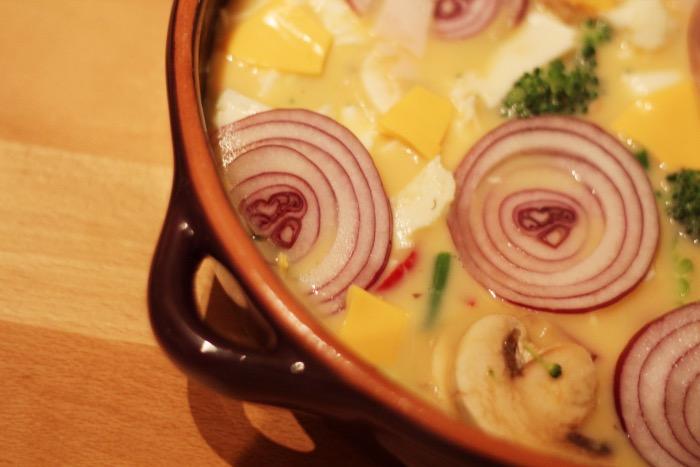 Recept-korstloze-quiche-18