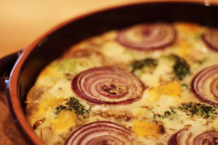 Recept-korstloze-quiche-25