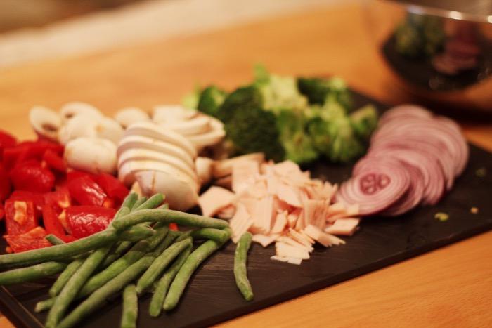 Recept-korstloze-quiche-7