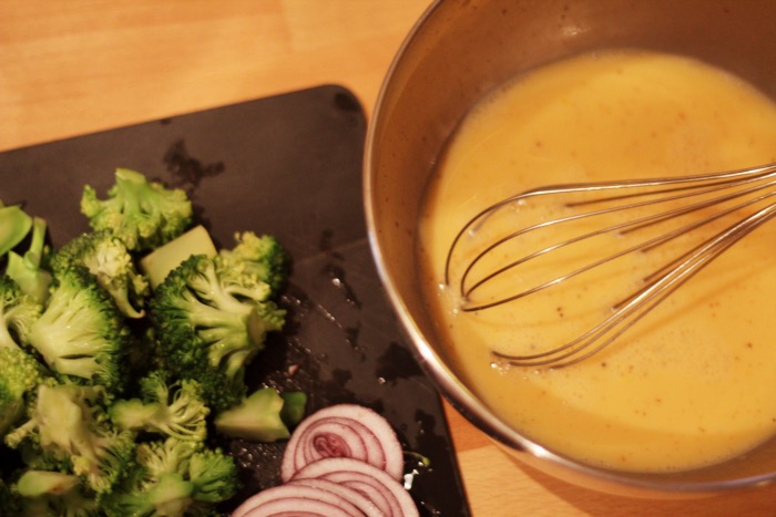 Recept-korstloze-quiche-9
