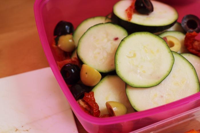 lunchbox-inspiratie-16-17