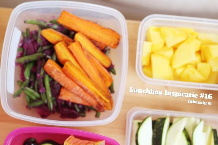 lunchbox-inspiratie-16-voorkant