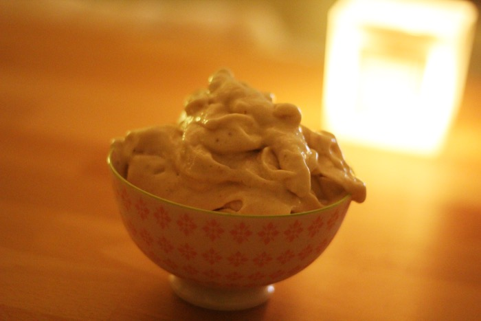 recept-bananen-ijs-variaties-8