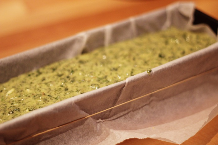 recept-spinazie-cake-geitenkaas-16