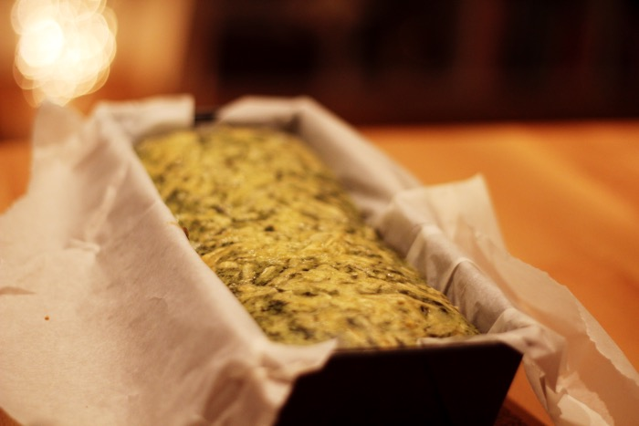 recept-spinazie-cake-geitenkaas-17