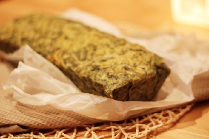 recept-spinazie-cake-geitenkaas-18