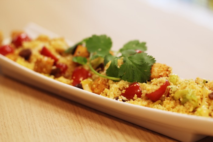 recept-vegetarische-couscous-a-la-teni-26