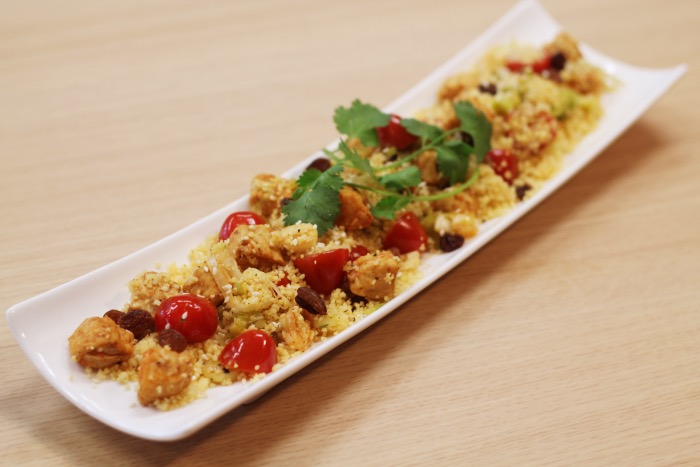 recept-vegetarische-couscous-a-la-teni-27
