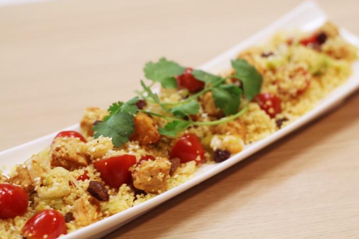 recept-vegetarische-couscous-a-la-teni-29