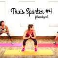 thuis-sporten-4-fitbeauty-youtube