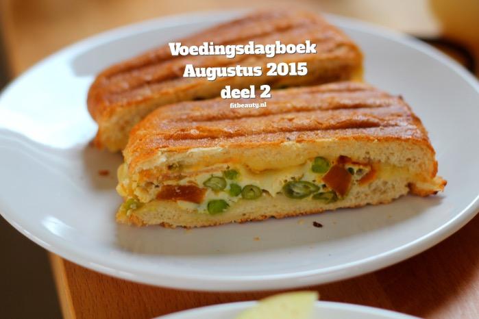 voedingsdagboek-voorkant-augustus