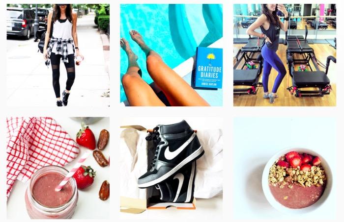 Inspirerende-leuke-instagram-instagrammers-3