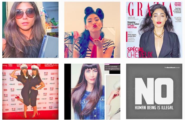 Inspirerende-leuke-instagram-instagrammers-4