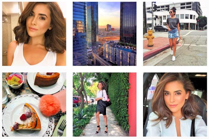 Inspirerende-leuke-instagram-instagrammers-5