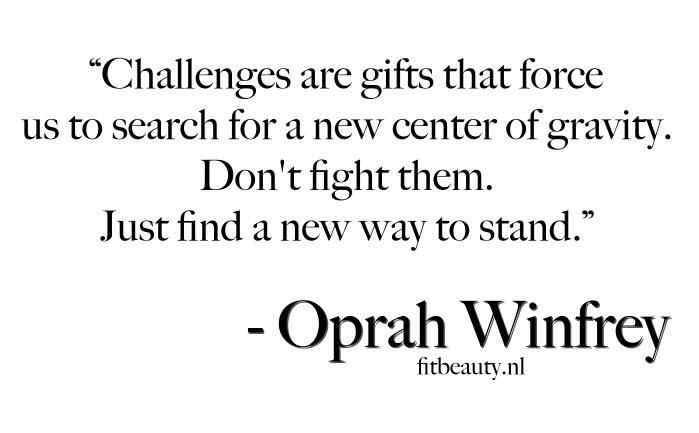 Oprah-quote-1