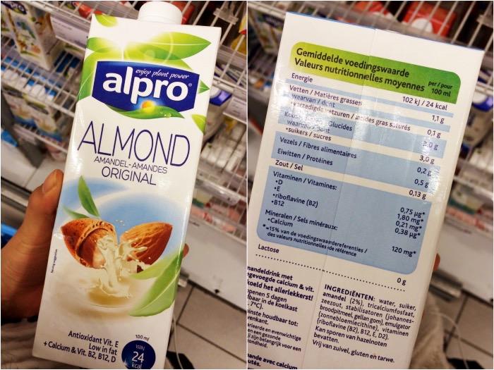 Plantaardig-melk-gezond-welke-1