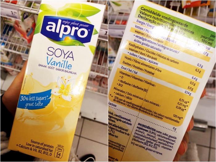 Plantaardig-melk-gezond-welke-13