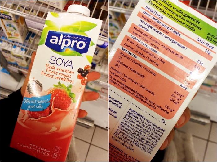 Plantaardig-melk-gezond-welke-15