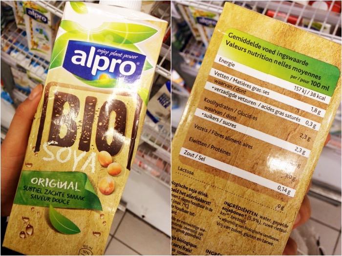 Plantaardig-melk-gezond-welke-2