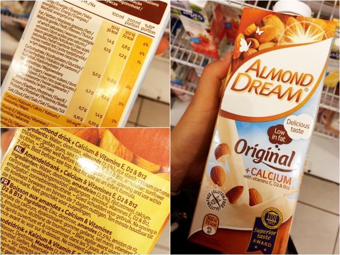 Plantaardig-melk-gezond-welke-21