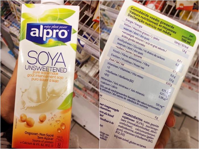 Plantaardig-melk-gezond-welke-9