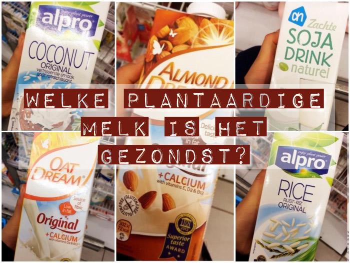 Plantaardig-melk-gezond-welke-voorkant